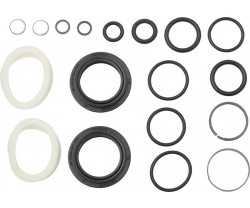 Servicekit RockShox Basic Revelation Solo Air A3 00.4315.032.440