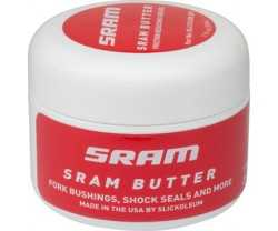 FEDT SRAM BUTTER GREASE 29 ML