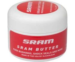 Fett Srammeme Butter Grease 29 Ml