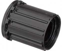 Frihjulsbody Shimano XT FH-M770/785/WH-M775/785 Shimano/SRAM 10S
