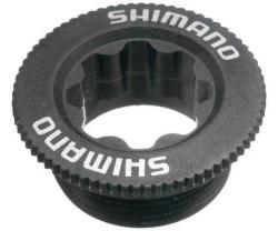 Vevarmsbult Shimano XT FC-M770 vänster