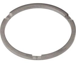 Distansbricka Shimano 1.85 mm for 8/9/10-delt Kassett på 11-delt body