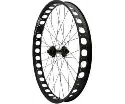 Bakhjul Surly Marge Lite 26 Surly Ultra New Ss 17.5 Mm Offsett