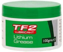 FEDT WELDTITE TF2 LITHIUM BURK 100 G