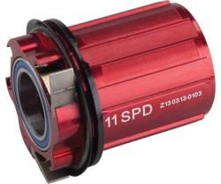 Frihjulsbody Zipp Shimano/SRAM 11S