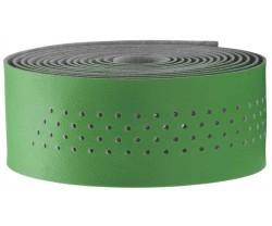 Styrlinda BBB Speedribbon grön