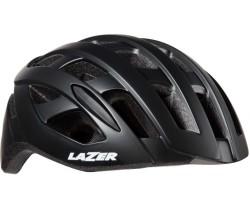 Hjälm Lazer Tonic matt svart