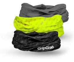 Multiwear Gripgrab Headhanskat Essentials 3-pack One-Size