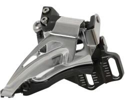Framväxel Shimano XT FD-M8025-E 2 växlar e-type down pull