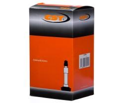 Slang CST 28 37/44-635 standardventil 40 mm