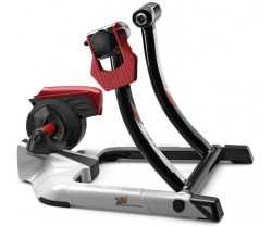 Trainer Elite Qubo Digital Smart B+