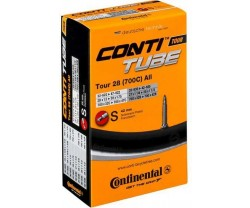 Slang Continental Tour 28 All 32/47-622/42-635 racerventil 42 mm