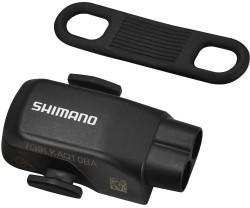 Trådløs  Enhet Shimano Di2 Ew-Wu101 E-TUbe Bluetooth