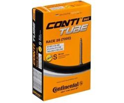Slang Continental Race 28 18/25-622/630 racerventil 80 mm