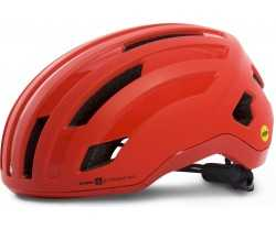 Hjälm Sweet Protection Outrider MIPS orange metallic