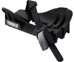 Adapter Thule Proride Fatbike 5981