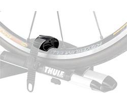 Adapter Thule Road Bike