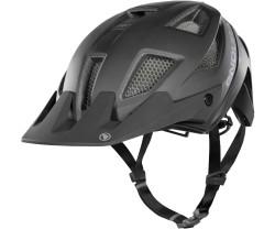 Hjälm Endura MT500 svart