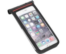 Mobilholder Zefal Z Console Dry Kit Medium
