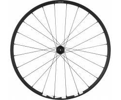 "Framhjul Shimano Deore WH-MT500-CL-F 29"" CL"