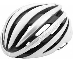 Hjälm Giro Cinder MIPS matt vit/silver