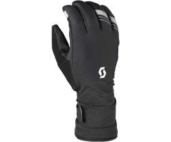 Handskar Scott Aqua GTX svart