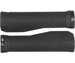 Handtag Syncros Comfort Lock-On svart