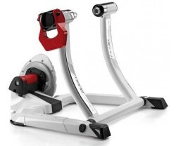 Trainer Elite Qubo Fluid