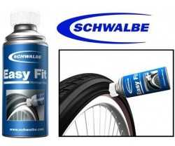 Asennusneste Schwalbe Easy-Fit 55 ml