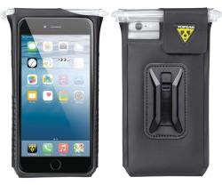Mobilhållare Topeak Smartphone Drybag svart