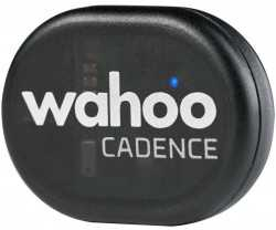 Kadencesensor Wahoo Fitness Rpm