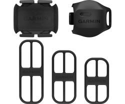 Hastighets- och Kadenssensor Garmin Sensor 2
