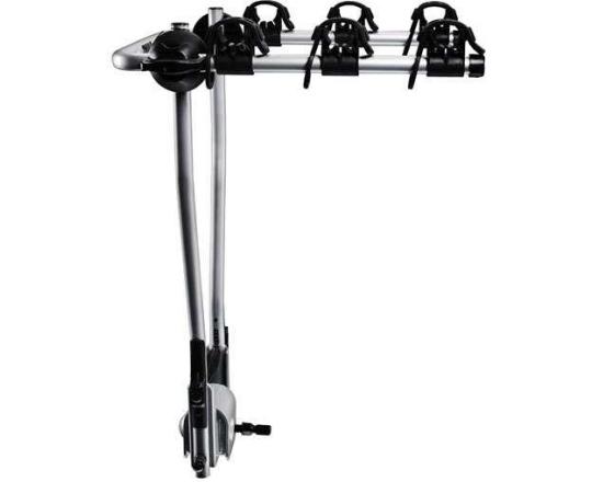 Cykelhållare Thule Hang-On 972 3 cyklar
