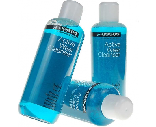 rengjøringmiddel Assos Active Wear 300 ml