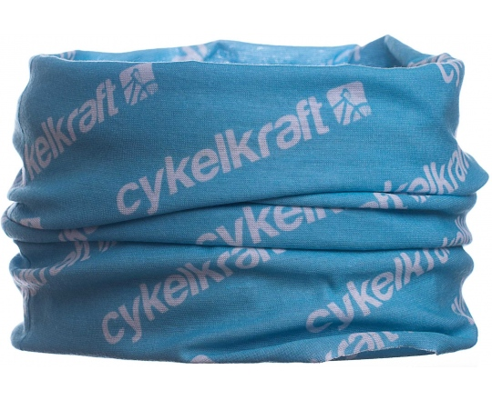 Multiwear Cykelkraft blue one-size