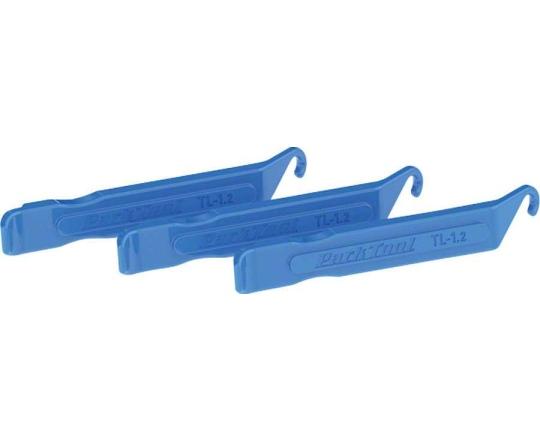Däckavtagare Park Tool TL-1.2C 3 St