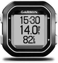 Cykeldator Garmin Edge 25 Bundle