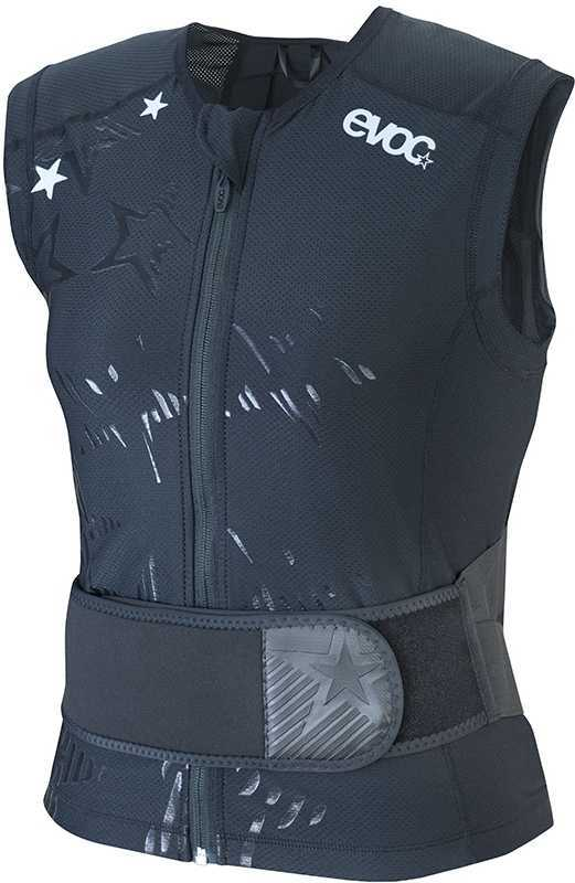 EVOC PROTECTOR VEST WOMEN SORT | Amour