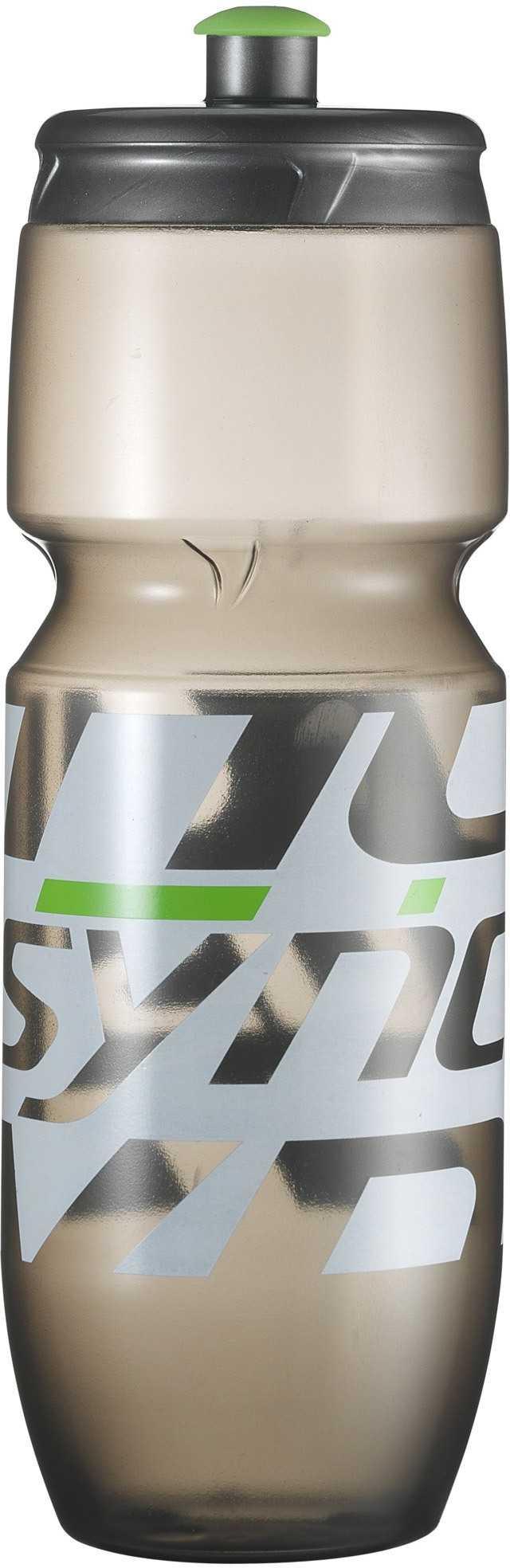 FLASKE SYNCROS CORPORATE 2.0 700 ML RØG/GRØN | Drikkedunke