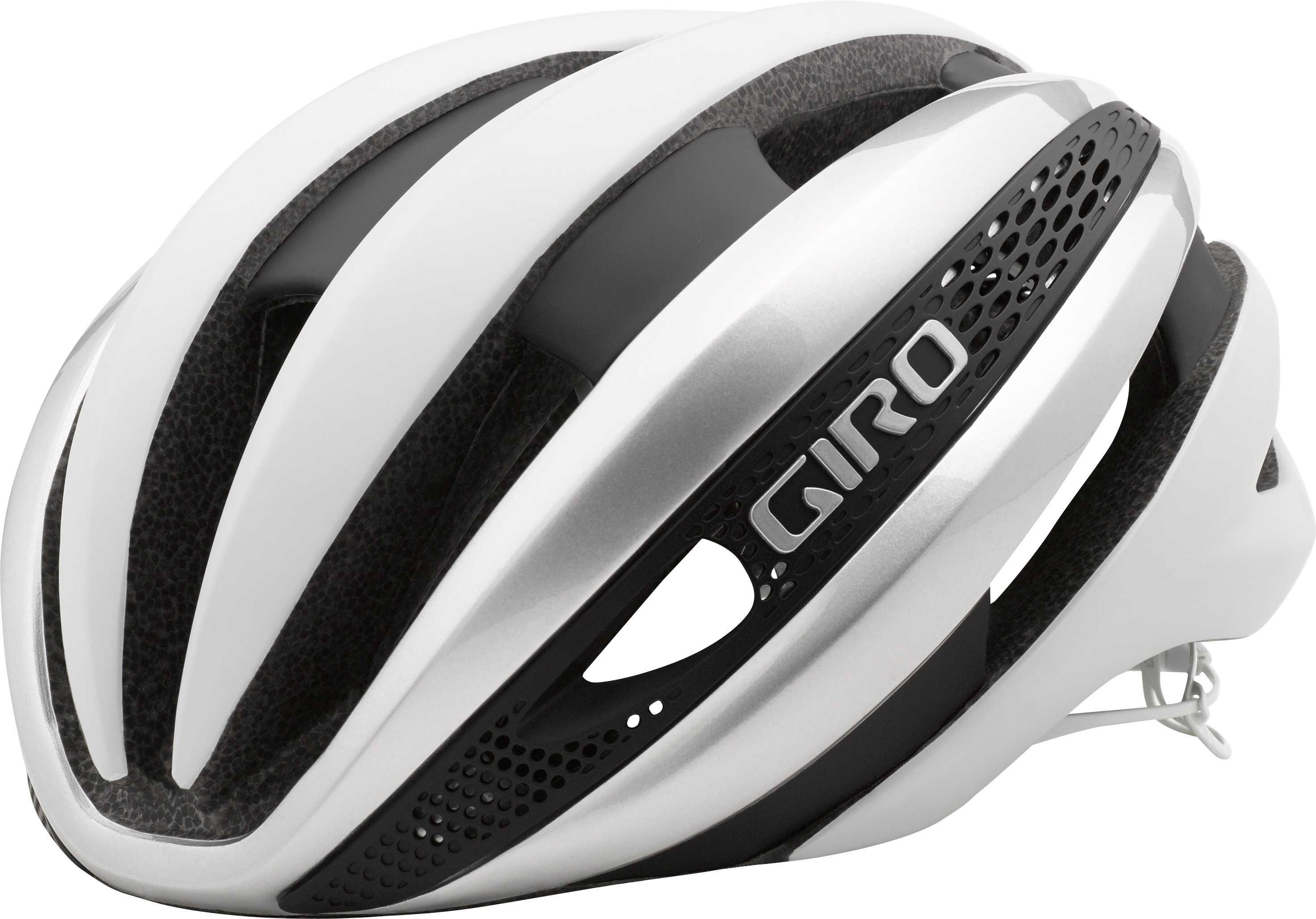 Giro cykelhjälmar du kan köpa online  92784947304de