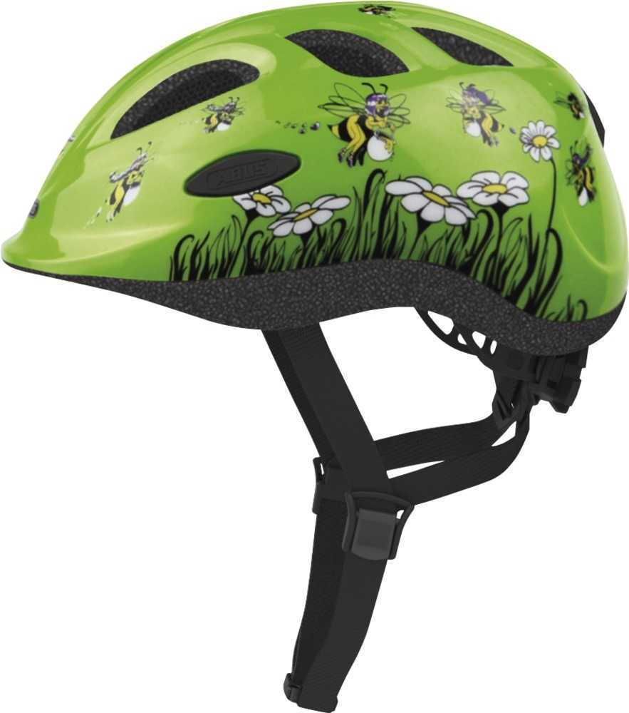 Cykelhjälmar – Köp bästa cykelhjälmen online  2c5d8ca75374e