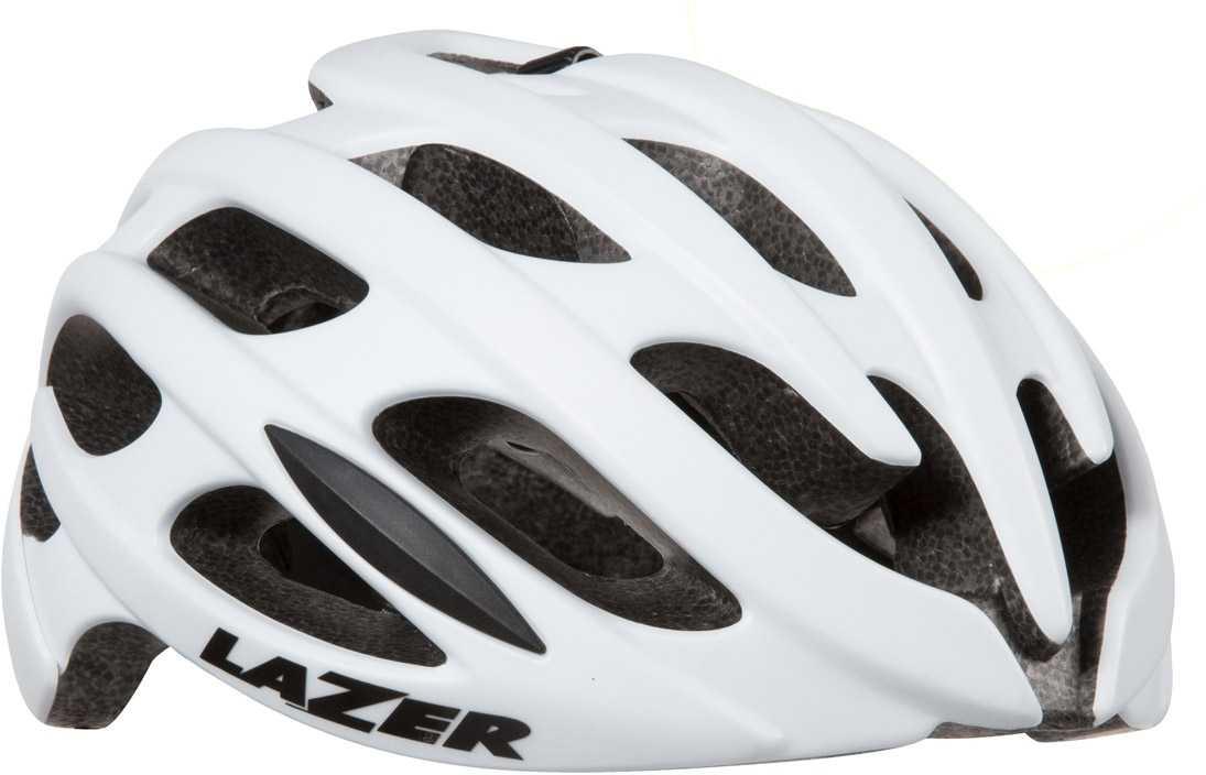 Lazer Blade+ MIPS Helmet - matte black | Helmets