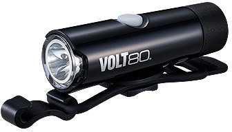 Framlampa Cateye Volt80 HL-EL050RC