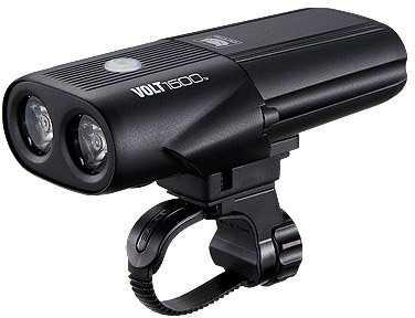 Framlampa Cateye Volt1600 HL-EL1010RC