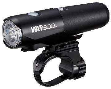 Framlampa Cateye Volt800 HL-EL471RC
