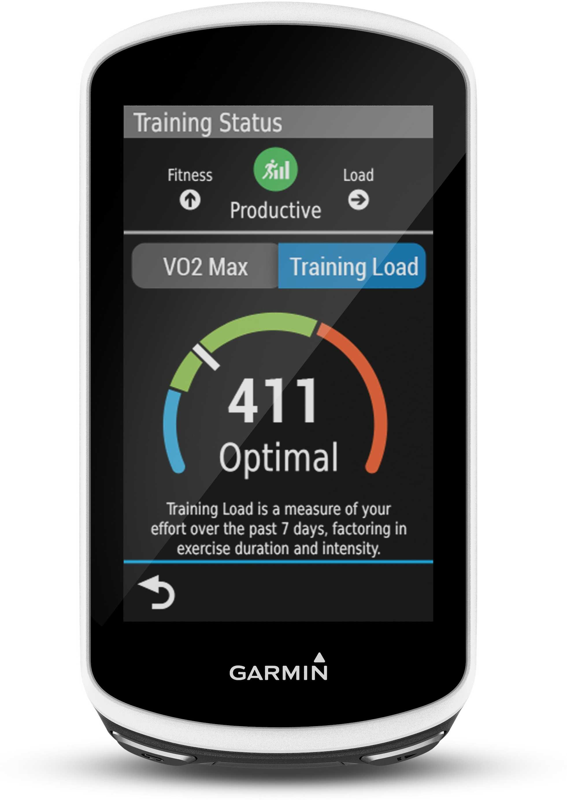 Cykeldator Garmin Edge 1030 Bundle