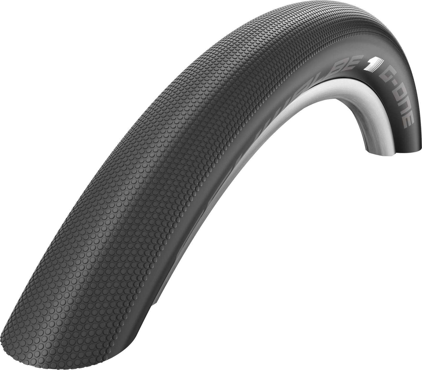 Schwalbe G-One Allround Faltreifen Performance Line RaceGuard Lite Skin 35-584