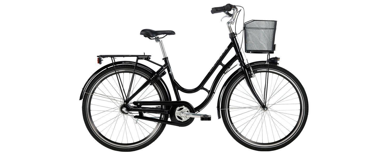 landsvägscykel bäst i test