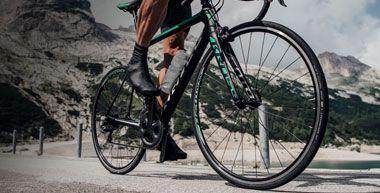 cykelhjälmar!