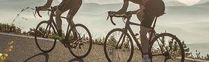 Cykelrea